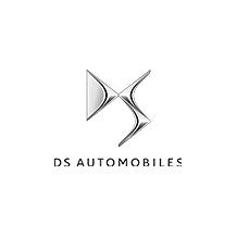DS Automoviles