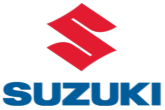 Accesorios Suzuki